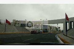 Foto de casa en renta en condominio mayas 0, las américas, ecatepec de morelos, méxico, 0 No. 01