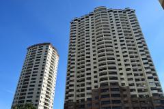 Foto de departamento en renta en condominio onix unidad 4-703 piso 7 , zona urbana río tijuana, tijuana, baja california, 4546980 No. 01