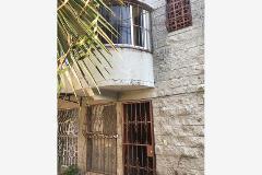 Foto de casa en venta en condominio polar 18 ., luis donaldo colosio, acapulco de juárez, guerrero, 0 No. 01
