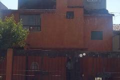 Foto de casa en venta en  , condominio residencial plaza, morelia, michoacán de ocampo, 4435488 No. 01