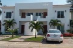 Foto de departamento en venta en condominio sevilla , el cid, mazatlán, sinaloa, 4531259 No. 01