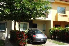 Foto de casa en venta en condominio valle flamingos 123, bucerías centro, bahía de banderas, nayarit, 4591578 No. 01