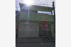 Foto de casa en venta en condominio villa jadin 317, la cima, reynosa, tamaulipas, 4487208 No. 01