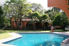 Foto de casa en condominio en venta en condominio yau 0, ixtlahuacan, yautepec, morelos, 4884886 No. 01