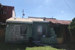 Foto de casa en venta en condominio zentla 103, geovillas del puerto, veracruz, veracruz de ignacio de la llave, 4588937 No. 01
