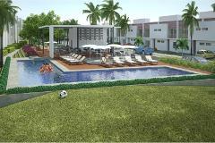 Foto de casa en venta en casas tribeca cancun by astorias condominios cancun, residencial san antonio, benito juárez, quintana roo, 2654784 No. 01