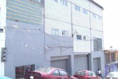 Foto de edificio en venta en  , condominios cuauhnahuac, cuernavaca, morelos, 2629595 No. 01