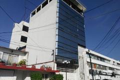 Foto de edificio en renta en  , condominios cuauhnahuac, cuernavaca, morelos, 5284388 No. 01