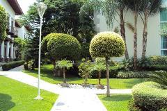 Foto de departamento en venta en  , condominios cuauhnahuac, cuernavaca, morelos, 0 No. 01