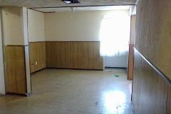 Foto de departamento en venta en  , condominios fovissste, chihuahua, chihuahua, 3656083 No. 01