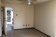 Foto de departamento en venta en  , condominios fovissste, chihuahua, chihuahua, 4018761 No. 01