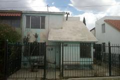 Foto de casa en venta en  , condominios fovissste, chihuahua, chihuahua, 0 No. 01