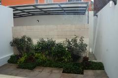 Foto de departamento en venta en cóndor 1, ampliación las aguilas, álvaro obregón, distrito federal, 4650265 No. 01