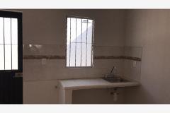 Foto de casa en venta en condor 794, villas providencia, villa de álvarez, colima, 4508424 No. 02