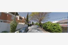 Foto de casa en venta en condor ñ, las arboledas, tlalnepantla de baz, méxico, 3991862 No. 01