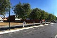 Foto de terreno habitacional en venta en confederación nacional campesina, vía san david residencial la esperanza, lotes varios , la esperanza, zinacantepec, méxico, 0 No. 01