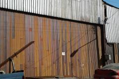 Foto de nave industrial en venta en  , congregación mariano escobedo, san nicolás de los garza, nuevo león, 2937524 No. 01