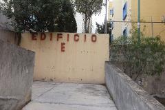 Foto de departamento en venta en  , congreso constituyente de michoacán, morelia, michoacán de ocampo, 3426514 No. 02