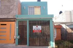 Foto de casa en venta en - -, congreso constituyente de michoacán, morelia, michoacán de ocampo, 4507155 No. 01