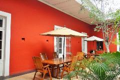 Foto de casa en venta en congreso , tlalpan centro, tlalpan, distrito federal, 4413145 No. 01