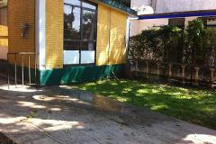 Foto de casa en renta en  , conjunto colorines, cuernavaca, morelos, 4406627 No. 01