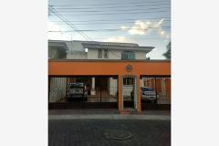 Foto de casa en venta en conjunto patria 1, seattle, zapopan, jalisco, 0 No. 01