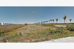 Foto de terreno habitacional en venta en  , conjunto terranova, querétaro, querétaro, 4560084 No. 01
