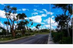 Foto de terreno habitacional en venta en conkal conkal, conkal, conkal, yucatán, 4391398 No. 01