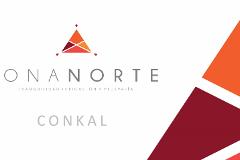 Foto de terreno habitacional en venta en  , conkal, conkal, yucatán, 4617007 No. 01