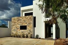 Foto de casa en venta en  , conkal, conkal, yucatán, 4617117 No. 01