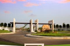 Foto de terreno habitacional en venta en  , conkal, conkal, yucatán, 4619924 No. 01