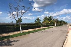 Foto de terreno habitacional en venta en  , conkal, conkal, yucatán, 4621041 No. 01