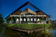 Foto de casa en venta en  , conkal, conkal, yucatán, 4634577 No. 01
