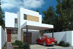 Foto de casa en venta en  , conkal, conkal, yucatán, 4635031 No. 01