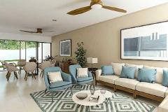 Foto de casa en venta en  , conkal, conkal, yucatán, 4636607 No. 01