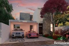 Foto de casa en venta en  , conkal, conkal, yucatán, 4636619 No. 01