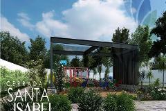 Foto de casa en venta en  , conkal, conkal, yucatán, 4638041 No. 01