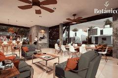 Foto de casa en venta en  , conkal, conkal, yucatán, 4642783 No. 01