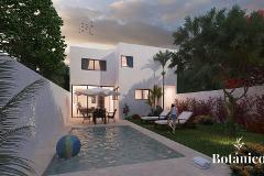 Foto de casa en venta en  , conkal, conkal, yucatán, 4643149 No. 02