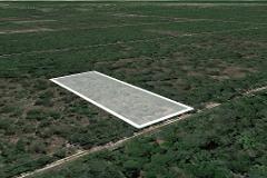 Foto de terreno habitacional en venta en  , conkal, conkal, yucatán, 4645302 No. 01