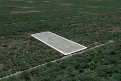 Foto de terreno habitacional en venta en  , conkal, conkal, yucatán, 4646024 No. 01