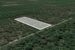 Foto de terreno habitacional en venta en  , conkal, conkal, yucatán, 4647799 No. 01