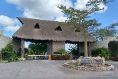 Foto de terreno habitacional en venta en  , conkal, conkal, yucatán, 4655989 No. 01