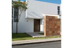 Foto de casa en venta en  , conkal, conkal, yucatán, 4665110 No. 01