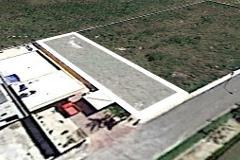 Foto de terreno habitacional en venta en  , conkal, conkal, yucatán, 4667570 No. 01