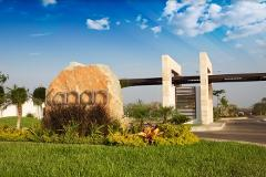 Foto de terreno habitacional en venta en  , conkal, conkal, yucatán, 4672556 No. 01