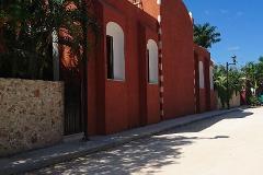 Foto de terreno habitacional en venta en  , conkal, conkal, yucatán, 4694015 No. 01