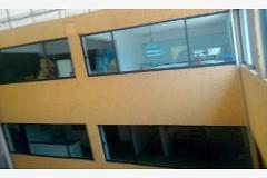 Foto de edificio en venta en conocida 00, el potrero, atizapán de zaragoza, méxico, 2079202 No. 01