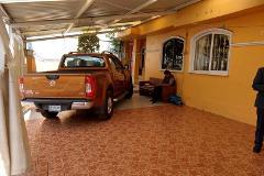 Foto de casa en venta en conocida 11230, real de guadalupe, puebla, puebla, 3970834 No. 01
