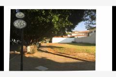 Foto de terreno habitacional en venta en conocida 23, puerta de hierro, puebla, puebla, 4388119 No. 01
